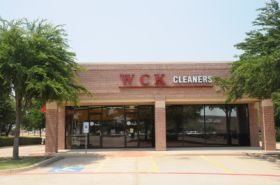 WCK-Cleaners-Grapevine-Texas