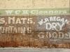 dry-goods_1
