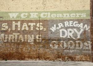 Dry Goods_1